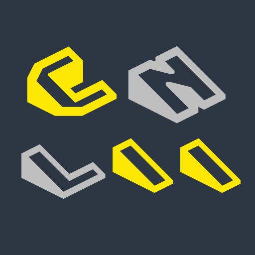 Aller sur le site cnlii.org