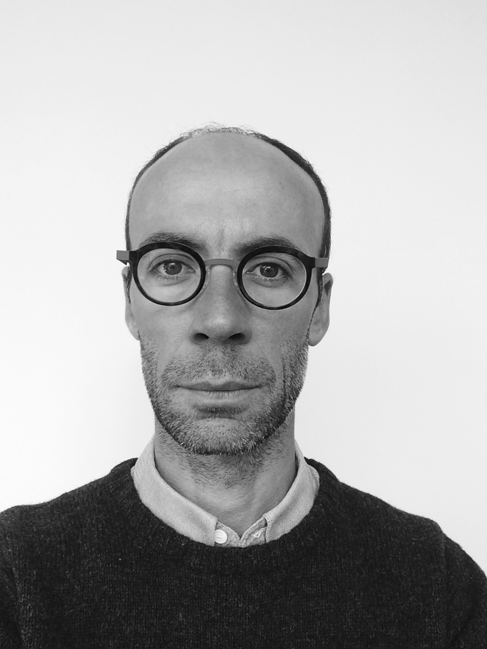 Sébastien Gazeau