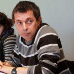 Frédéric Kahn